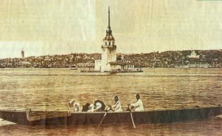 1920-saray-kayigi
